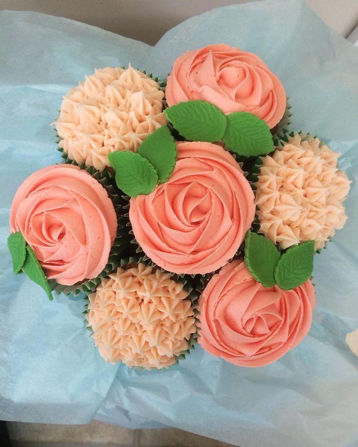 bolos-com-flores (85)