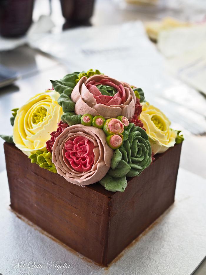 bolos-com-flores (87)