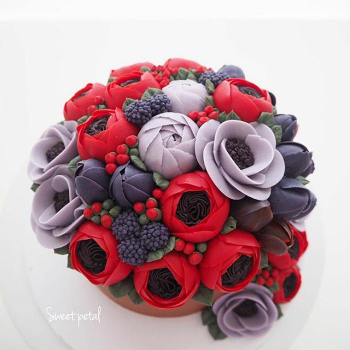 bolos-com-flores (9)