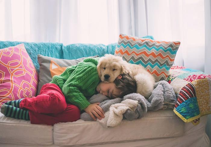 caes-criancas-dormindo (40)