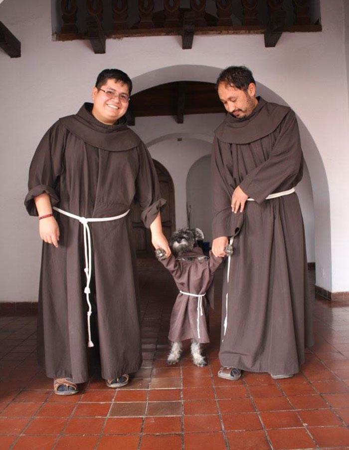 cao-monge (10)