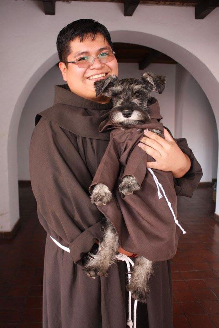 cao-monge (2)