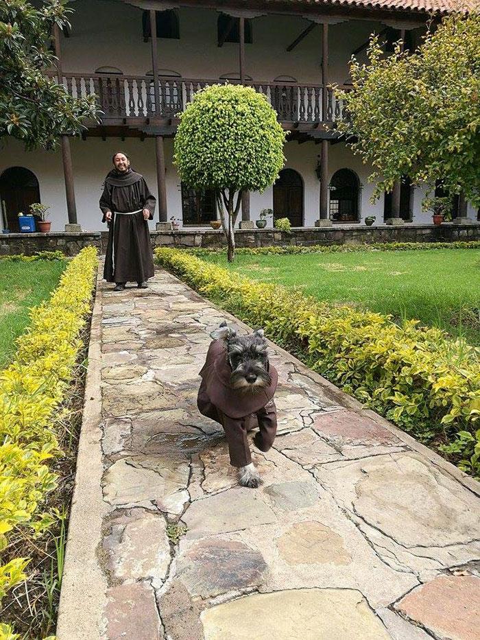 cao-monge (3)