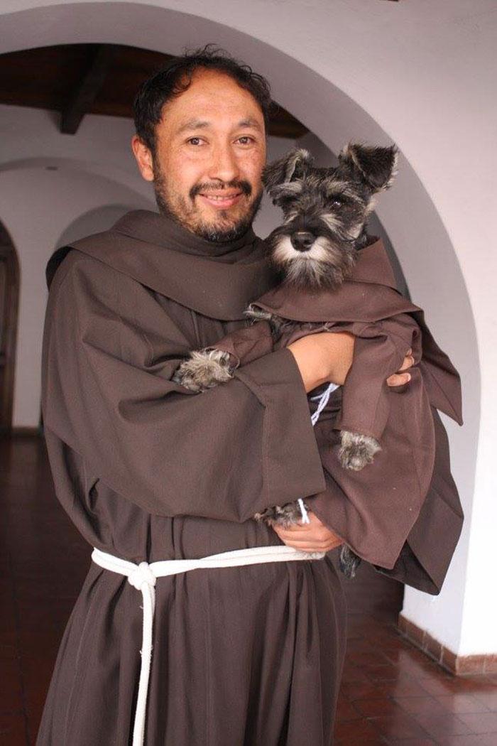 cao-monge (5)