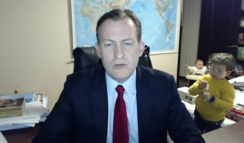 entrevista-bbc-filhos
