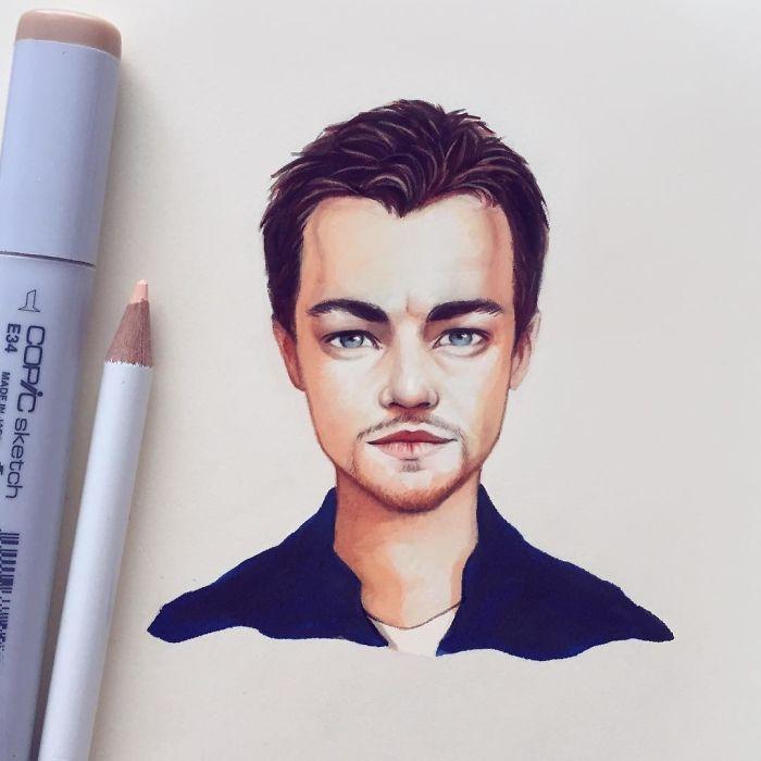 ilustracoes-de-artistas-famosos (10)
