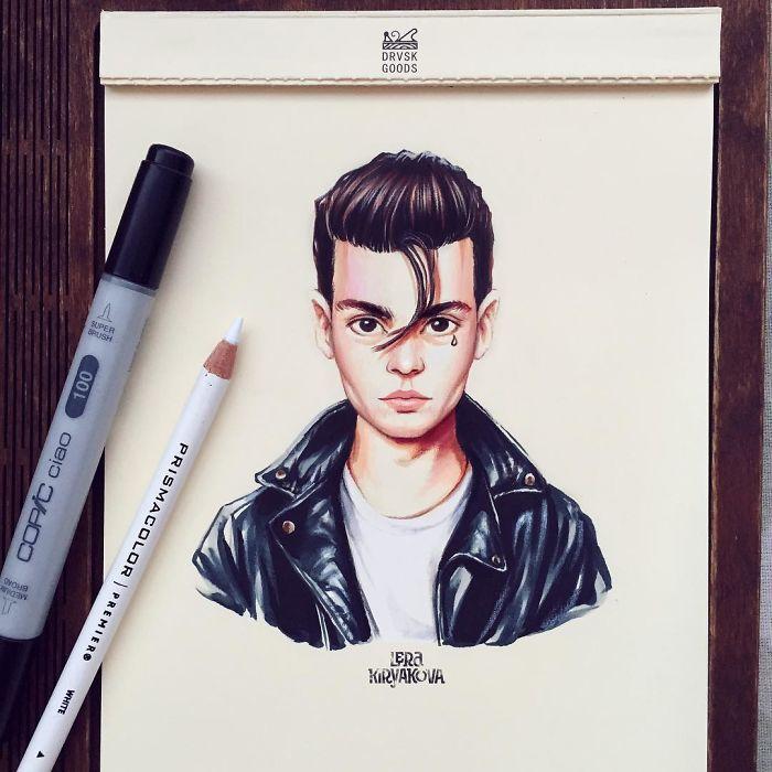 ilustracoes-de-artistas-famosos (11)