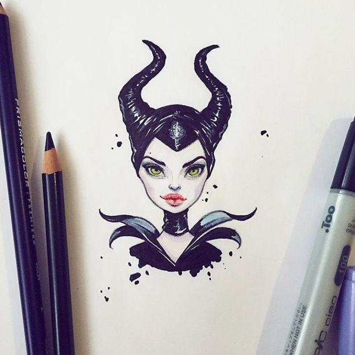 ilustracoes-de-artistas-famosos (14)