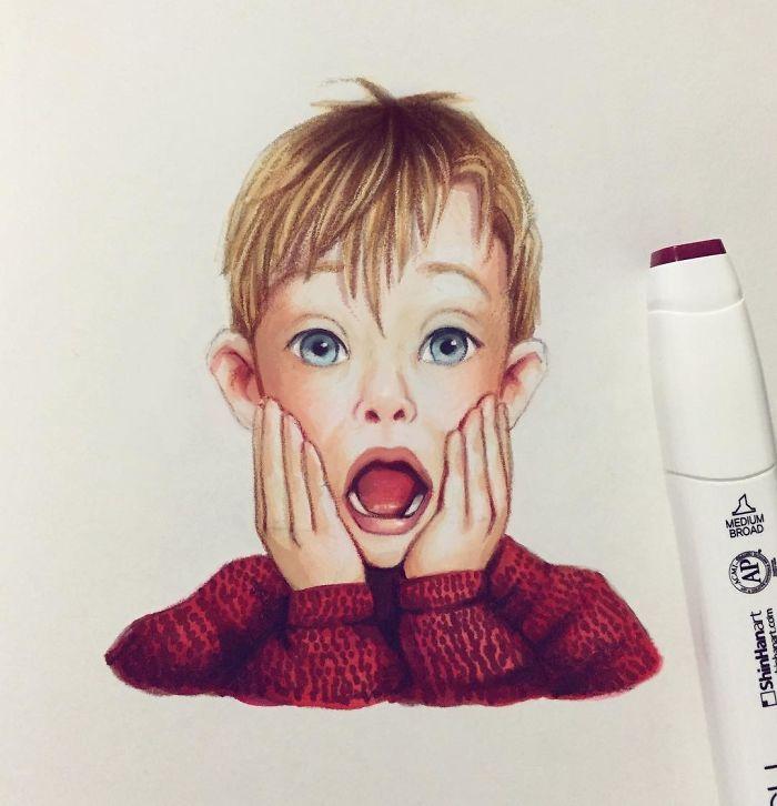 ilustracoes-de-artistas-famosos (16)