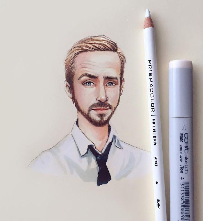 ilustracoes-de-artistas-famosos (17)