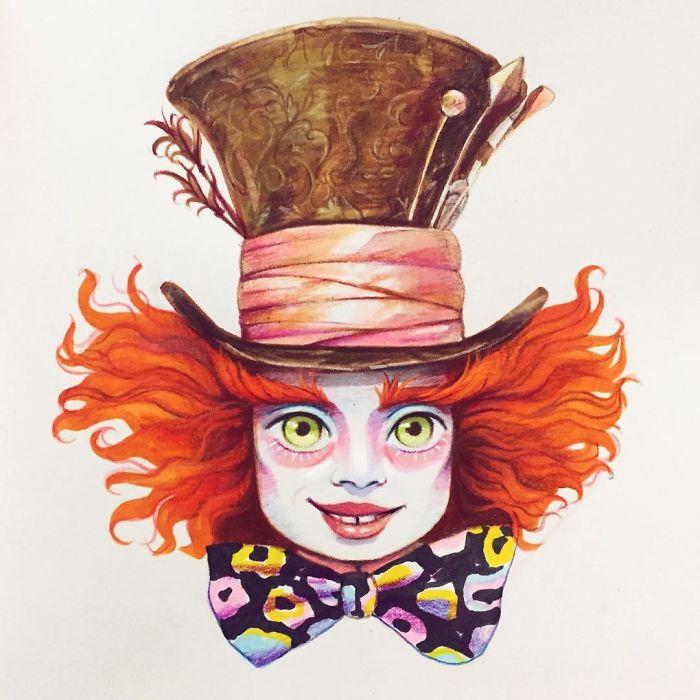ilustracoes-de-artistas-famosos (18)
