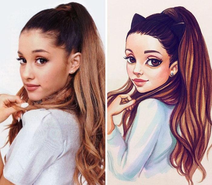 ilustracoes-de-artistas-famosos (19)