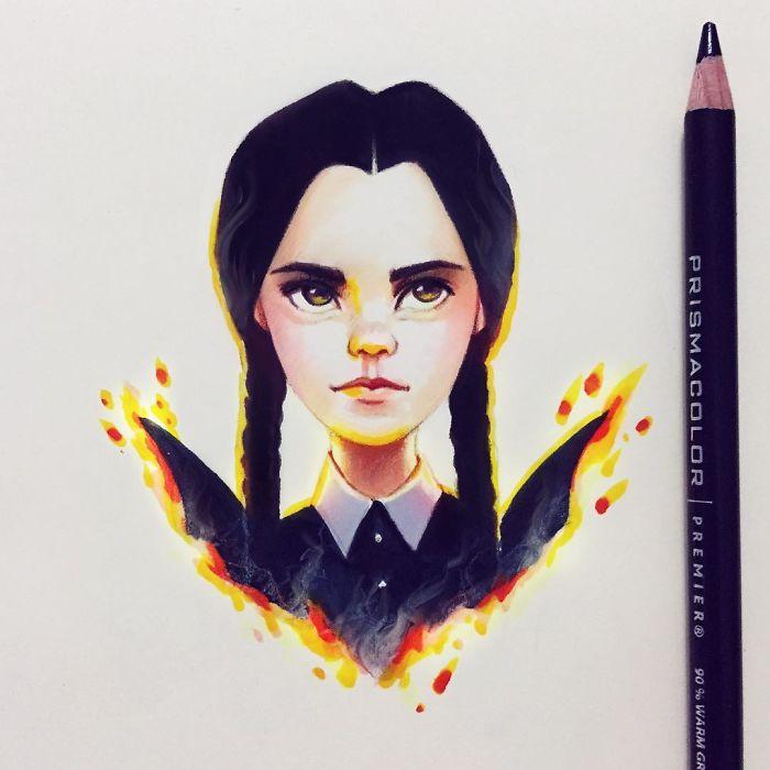 ilustracoes-de-artistas-famosos (20)