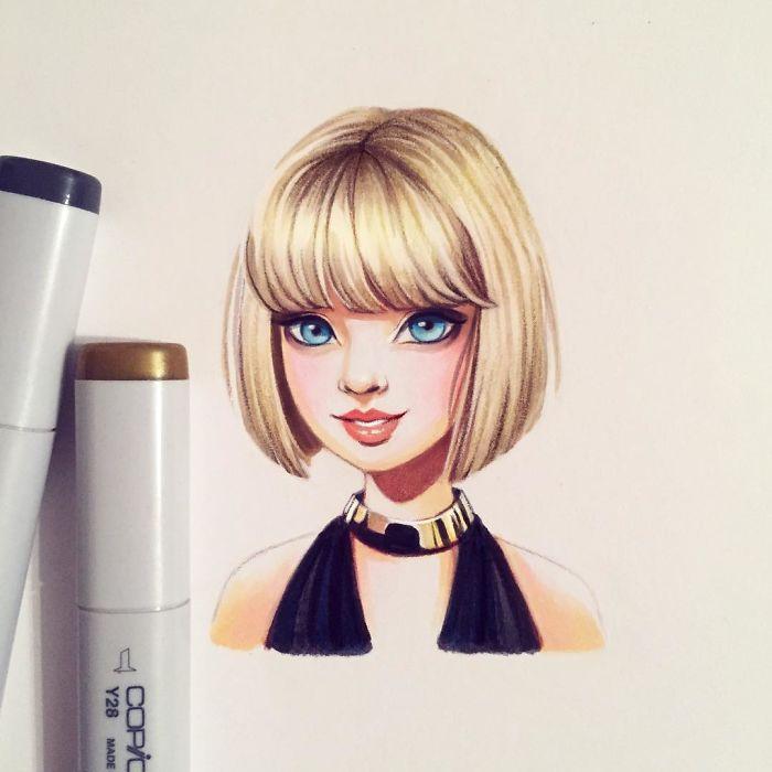 ilustracoes-de-artistas-famosos (21)