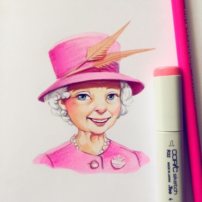 ilustracoes-de-artistas-famosos (22)