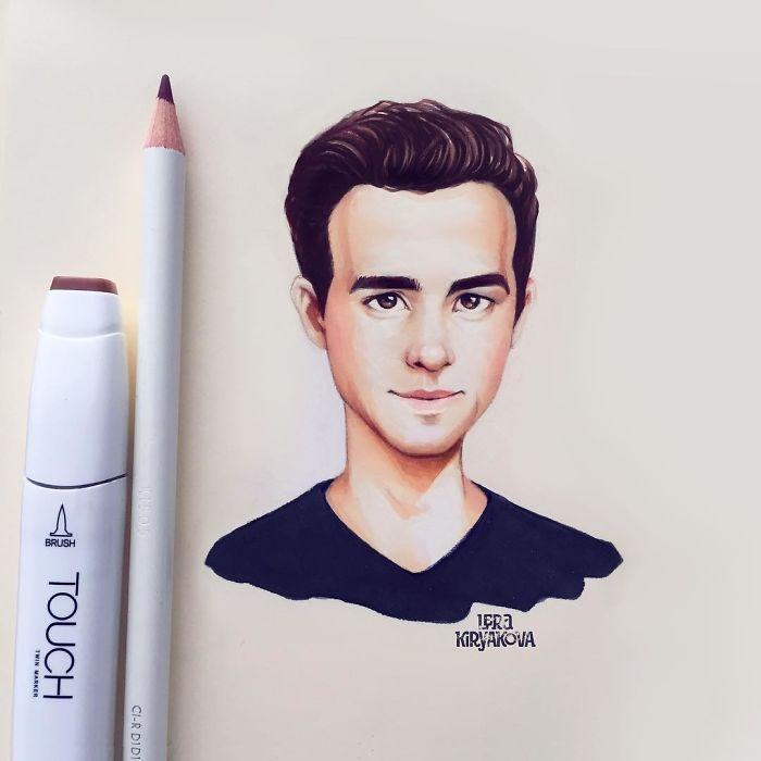 ilustracoes-de-artistas-famosos (23)