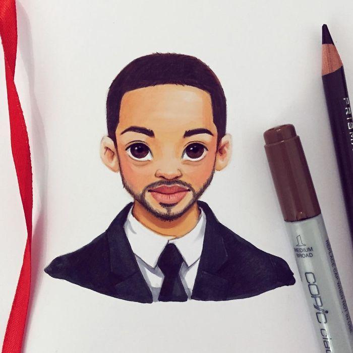 ilustracoes-de-artistas-famosos (25)
