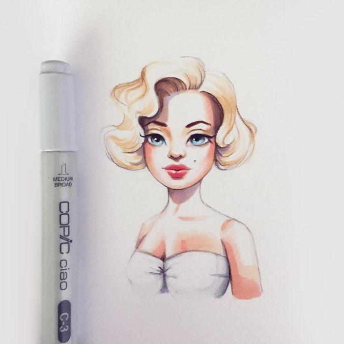 ilustracoes-de-artistas-famosos (26)