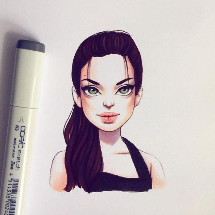 ilustracoes-de-artistas-famosos (27)