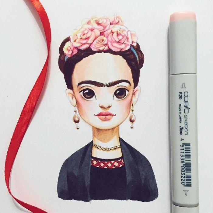 ilustracoes-de-artistas-famosos (28)