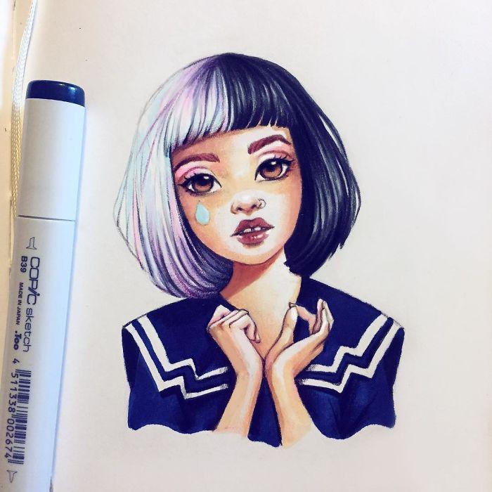 ilustracoes-de-artistas-famosos (30)