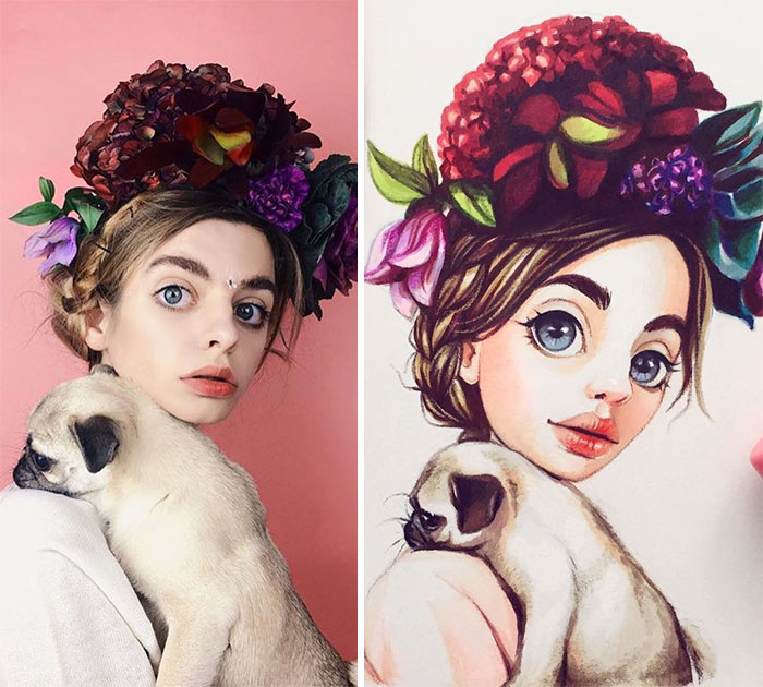 ilustracoes-de-artistas-famosos (31)