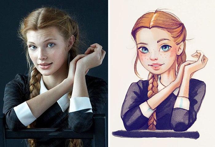 ilustracoes-de-artistas-famosos (32)