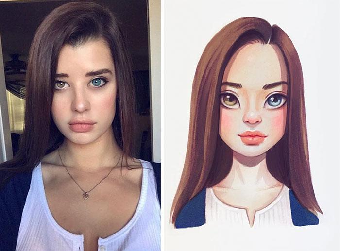 ilustracoes-de-artistas-famosos (33)