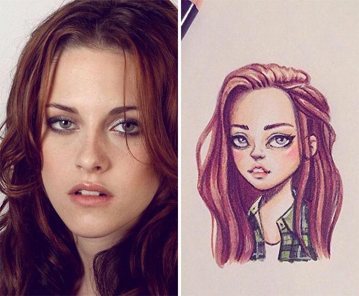 ilustracoes-de-artistas-famosos (34)