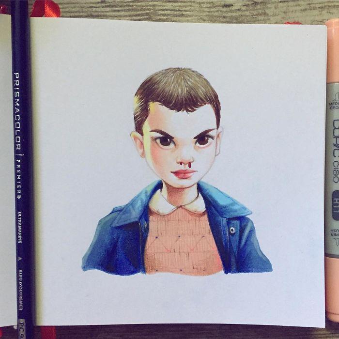ilustracoes-de-artistas-famosos (35)