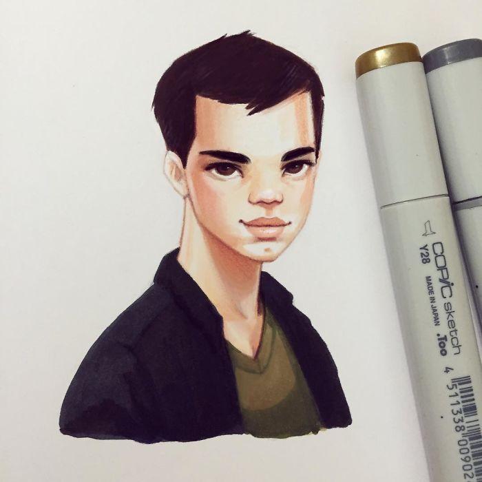 ilustracoes-de-artistas-famosos (37)