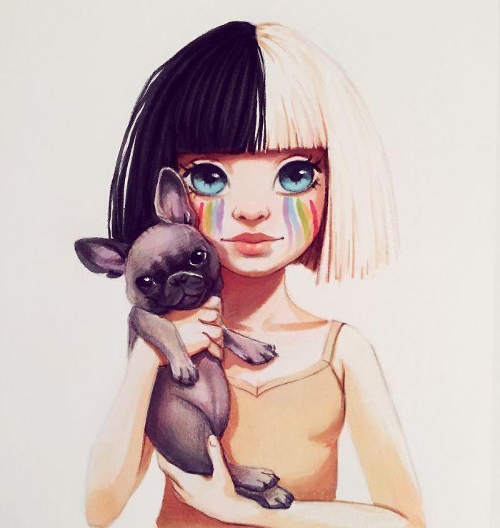 ilustracoes-de-artistas-famosos (4)