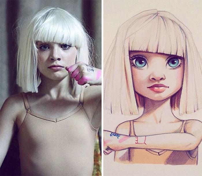 ilustracoes-de-artistas-famosos (7)