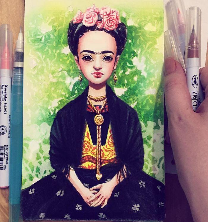 ilustracoes-de-artistas-famosos (8)