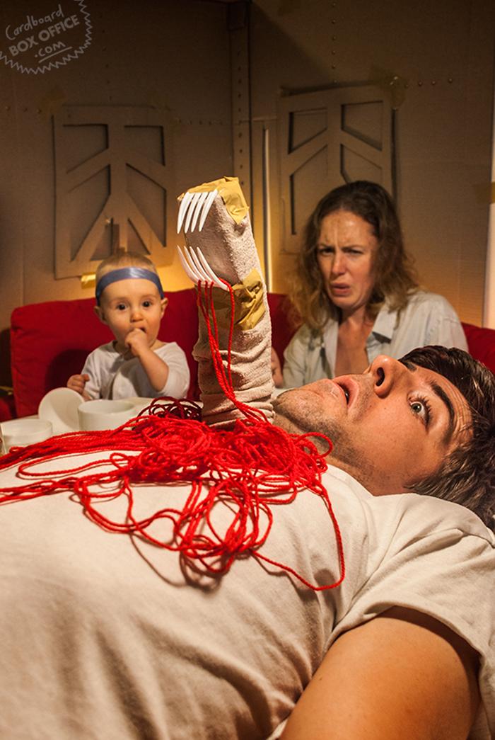 pais-filho-cenas-filmes (1)