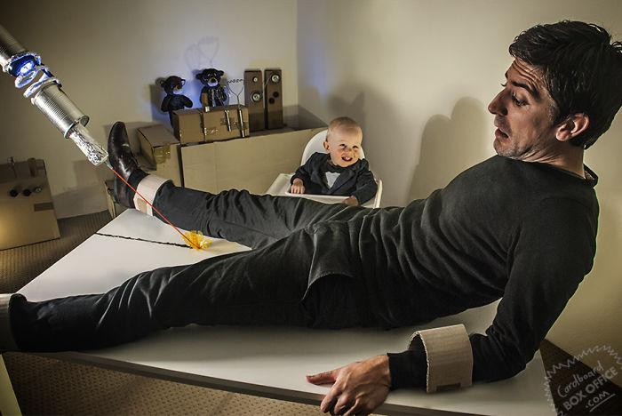 pais-filho-cenas-filmes (11)