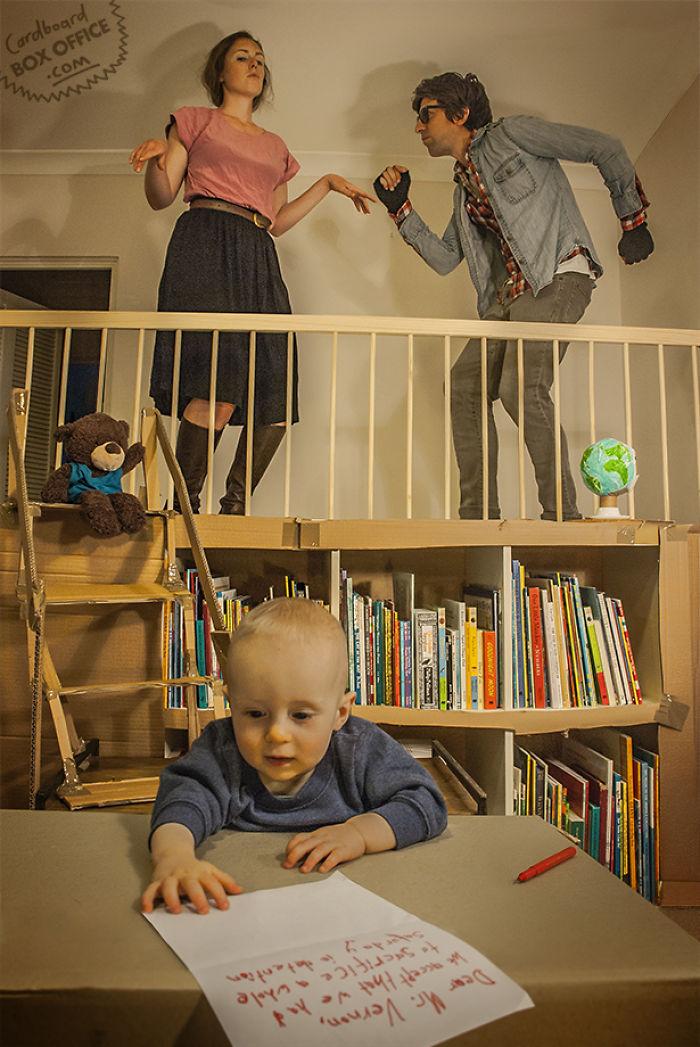 pais-filho-cenas-filmes (14)