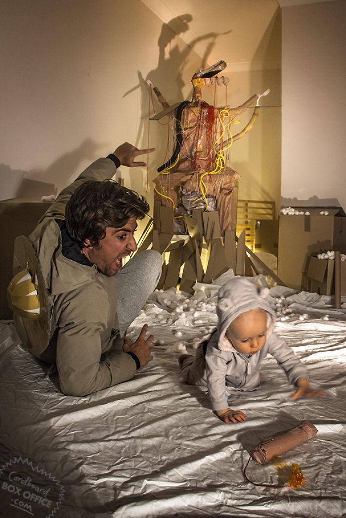 pais-filho-cenas-filmes (34)