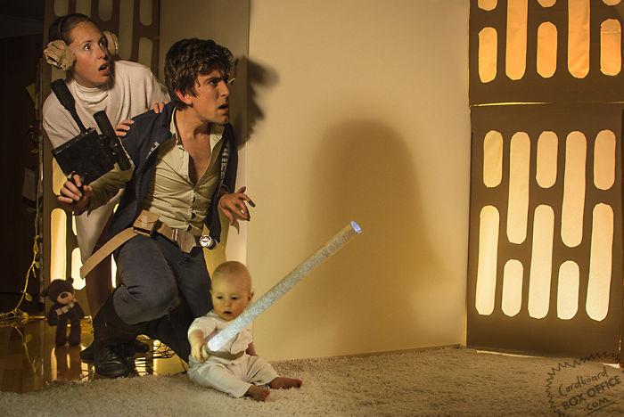 pais-filho-cenas-filmes (4)