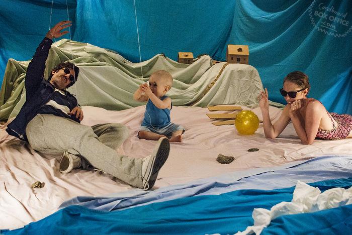 pais-filho-cenas-filmes (45)