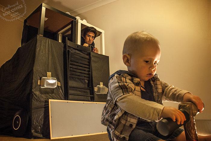 pais-filho-cenas-filmes (51)