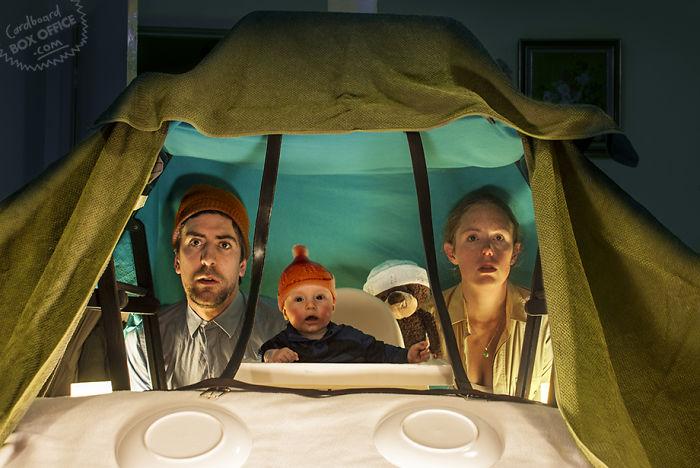 pais-filho-cenas-filmes (54)