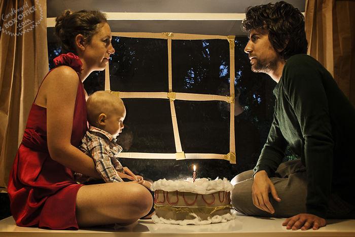 pais-filho-cenas-filmes (55)