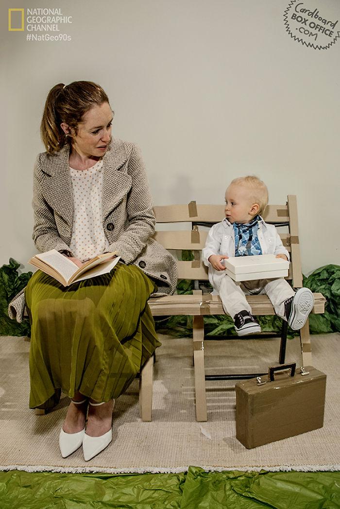 pais-filho-cenas-filmes (67)