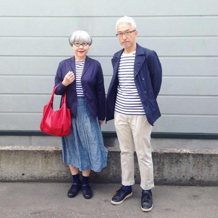 roupas-casal-japao (1)
