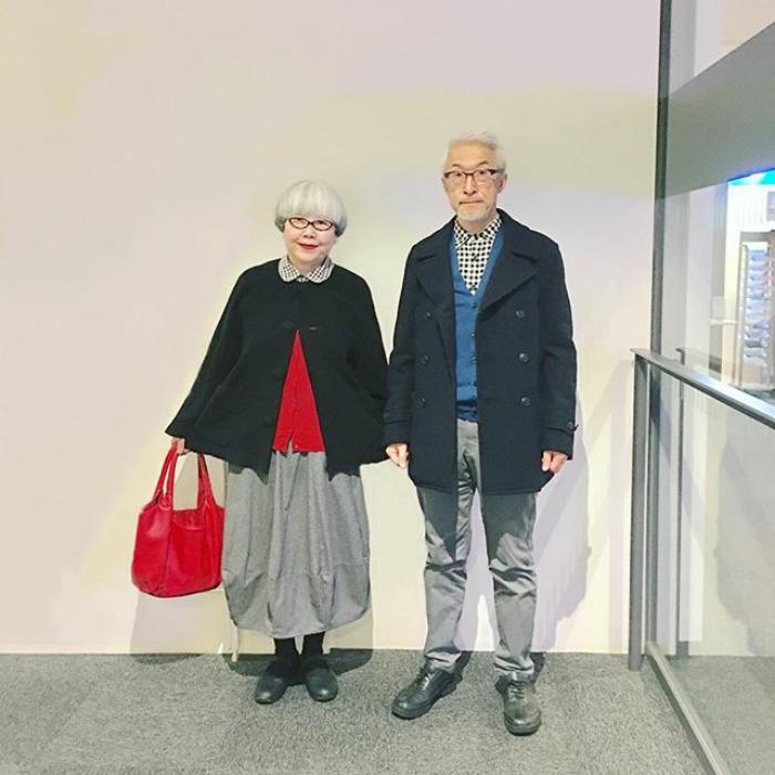 roupas-casal-japao (10)