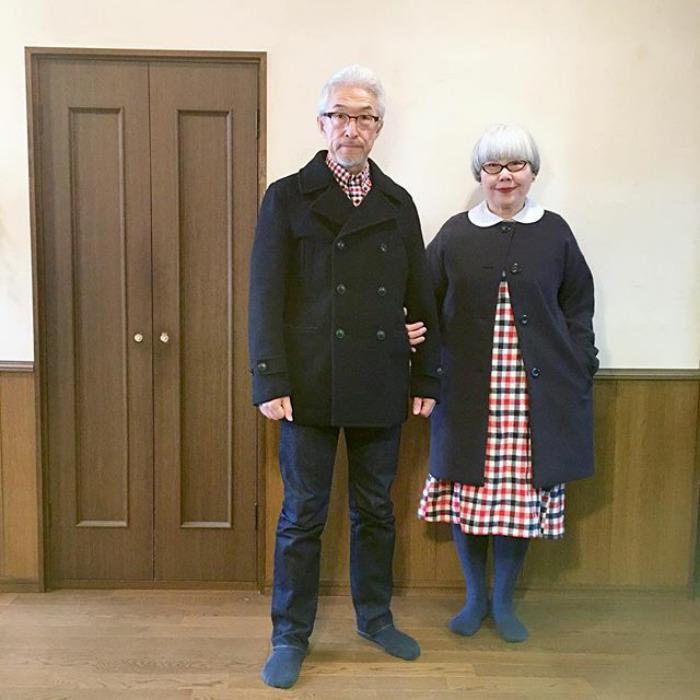 roupas-casal-japao (11)