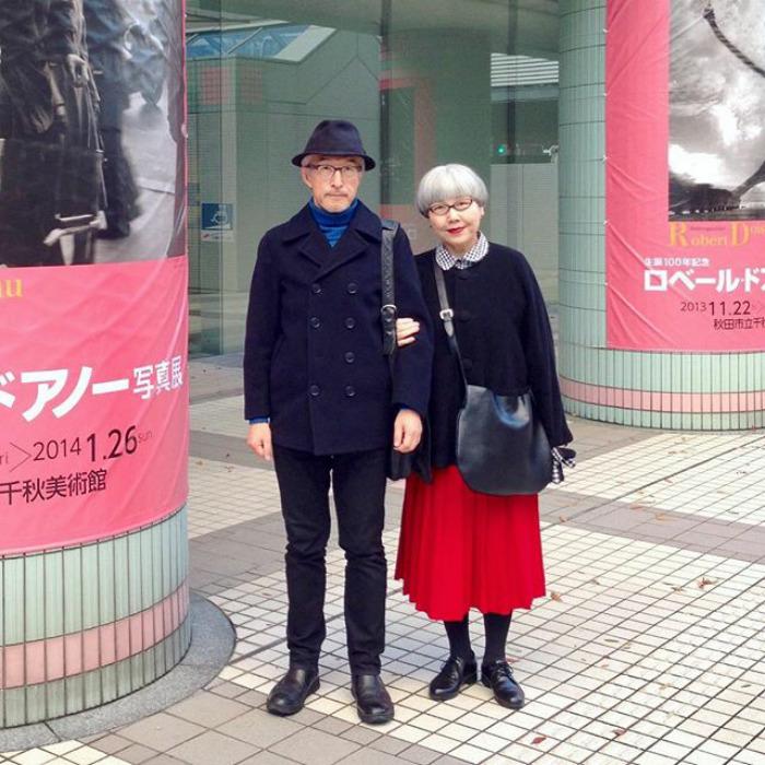 roupas-casal-japao (12)