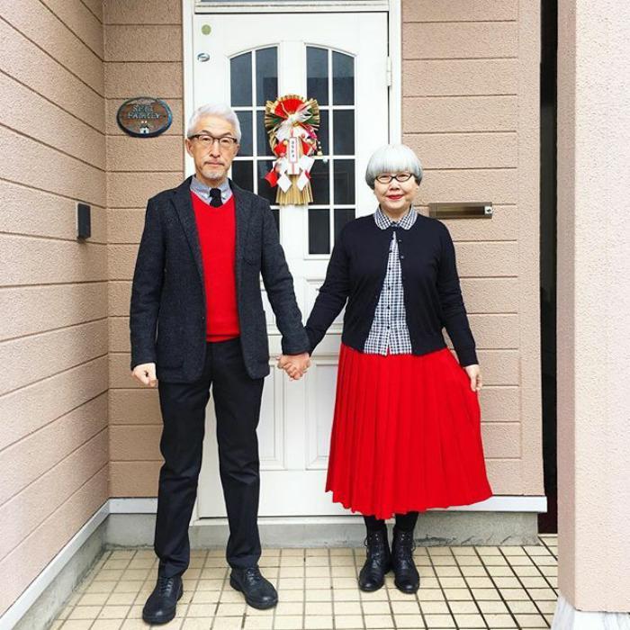 roupas-casal-japao (13)
