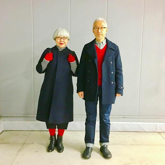 roupas-casal-japao (14)